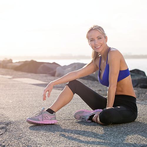 Importanța exercițiului fizic pentru organism