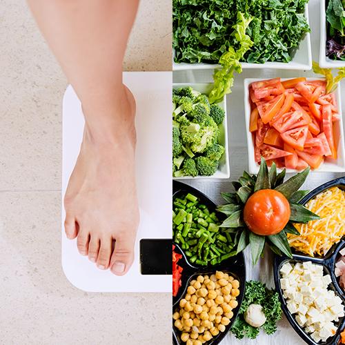 Sfaturi pentru prevenția bolilor metabolice și cardiovasculare