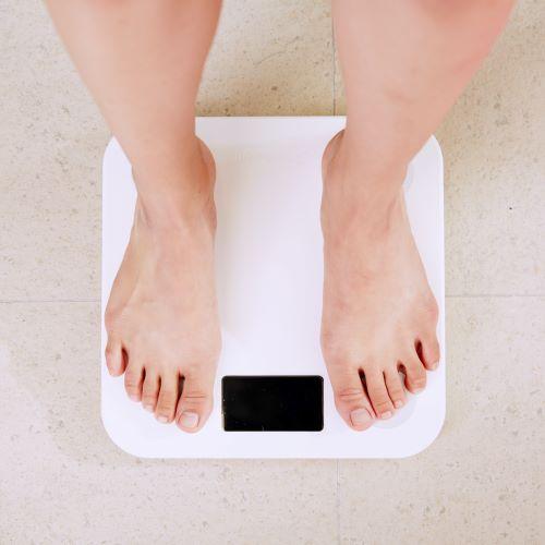 Calculator indice masă corporală