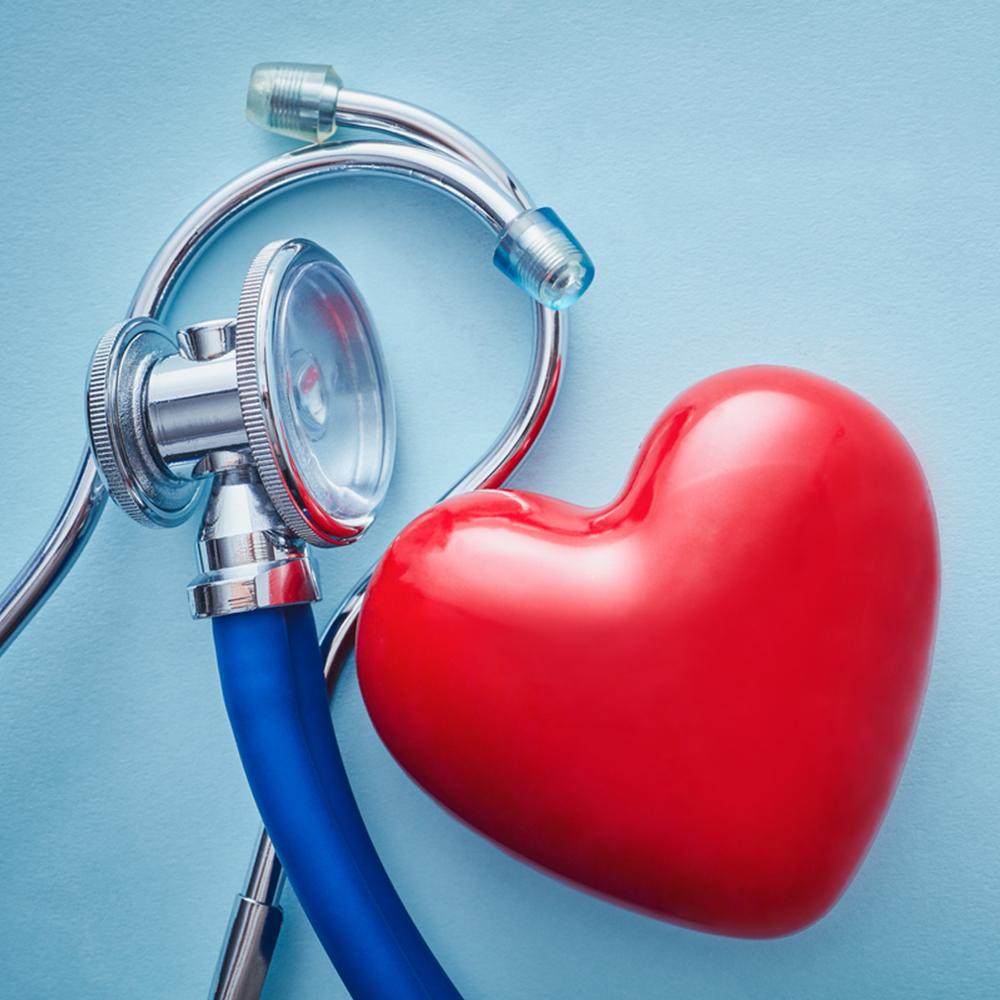 Ce este colesterolul și care este rolul lui în organism?