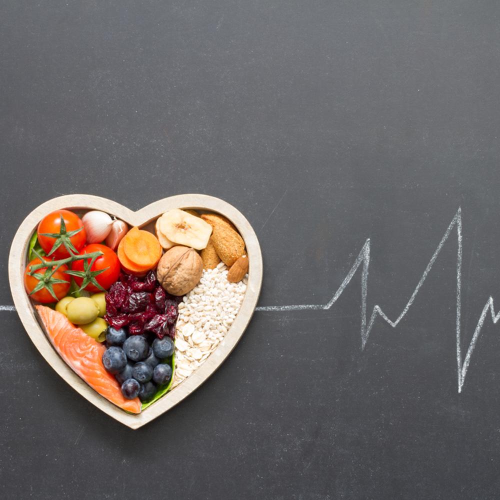 Mit și adevăr despre colesterol