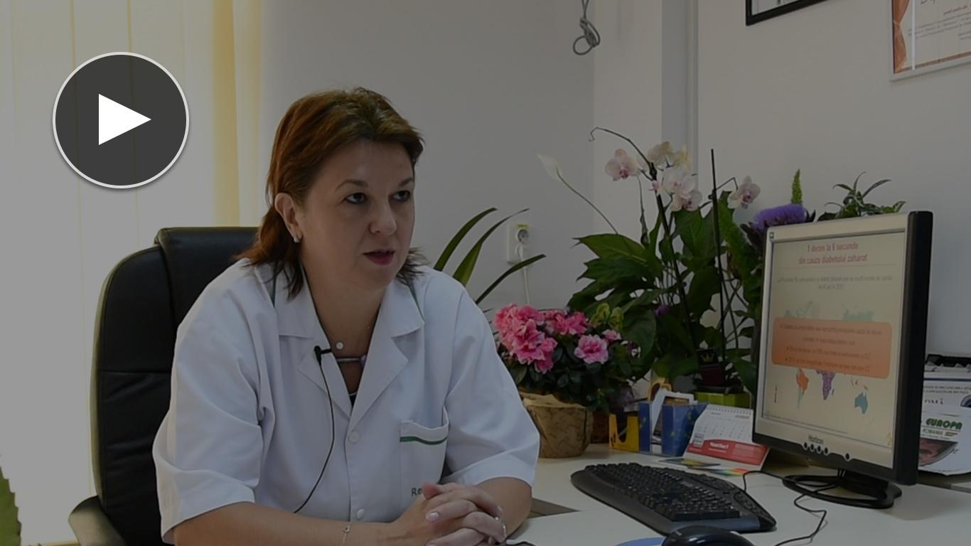 Care sunt categoriile de pacienți cu cele mai mari riscuri?